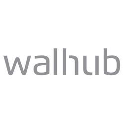 Walhub