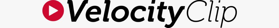 Store_banner_1-transparent-back-logo