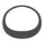 Thumb_upwell-logo