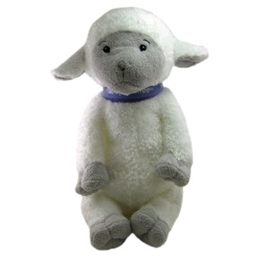 SleepPhones® Sheep - Cirrus