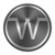 Thumb_wiplabs-logo-w