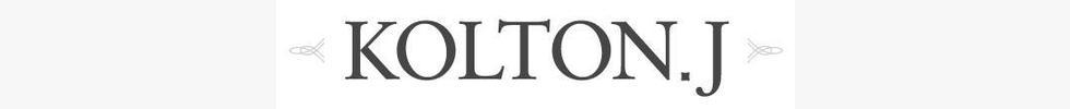 Store_banner_kolton.j-logo-2