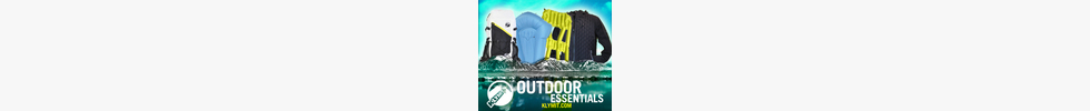 Store_banner_klymit-outdoor-300x250-2