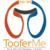 Thumb_tooferme-logo-w_script