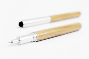 Eco-Essential Pen Set