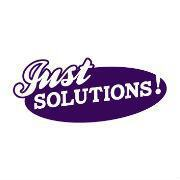 JustSolutions
