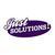 Thumb_just-solutions-logo