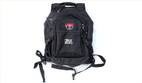 PHNX Backpack
