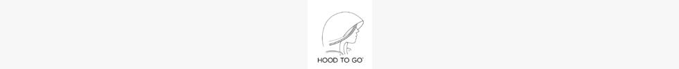 Store_banner_htg-white-logo