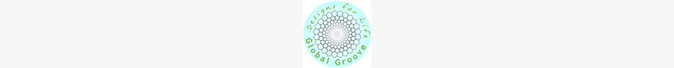 Store_banner_global-groove