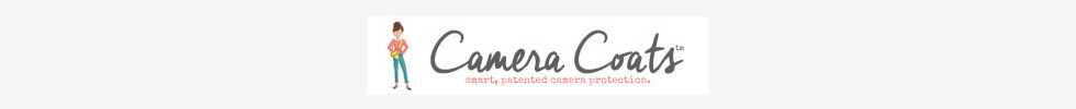 Store_banner_best-camera-bag-logo
