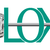 Thumb_lox-logo-with-diamond-earring-banner-for-tweli