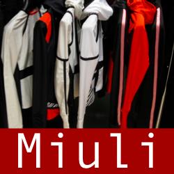 Miuli
