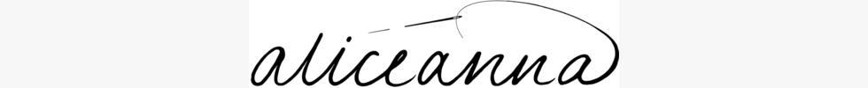 Store_banner_aliceanna-logo