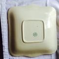 Medium_product_c622929f2f3407b699c17cb27e20b1e7