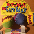 Medium_product_set_20of_20three_20cat_20toys_20balls-_207777_20-jpeg_1409793312.025660_photo2