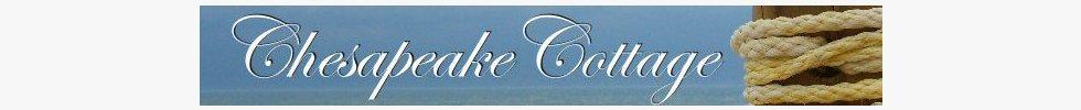 Store_banner_chesapeake_cottage_banner_tweli3