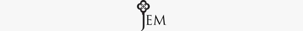 Store_banner_jem_logo_final_web