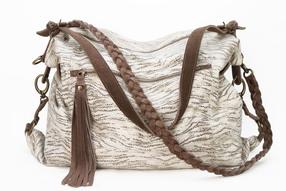 Carito Bag