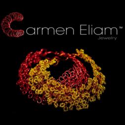 Carmeneliamjewelry