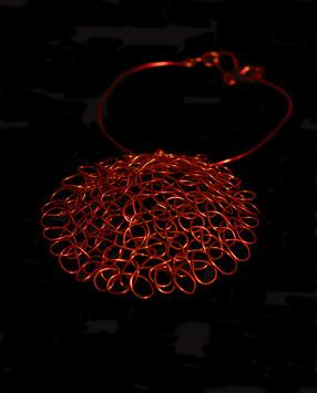 Reiki Necklace