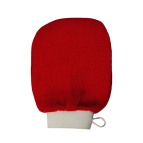 Hammam Body Exfoliation Mitt