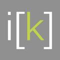 Medium_product_iklogo