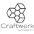 Thumb_craftwerk-twisted-logo