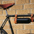 Thumb_bicycle-wine-rack---no-masi-logo