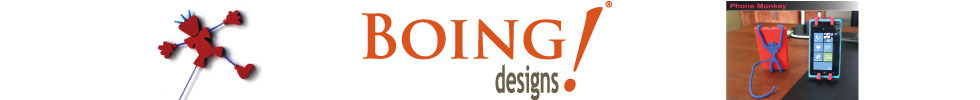 Store_banner_boing-designs-web-banner