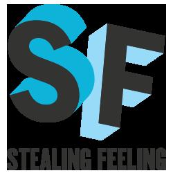 Stealing Feeling