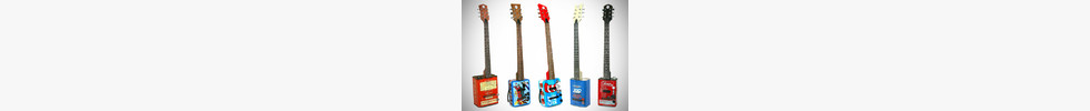 Store_banner_bohemian-oil-can-guitars-vintage-series-618x412