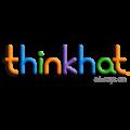 Medium_product_thinkhatlogo11-21-12nobackground