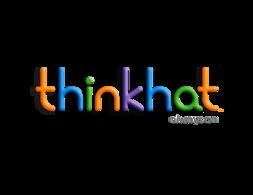 ThinkHat