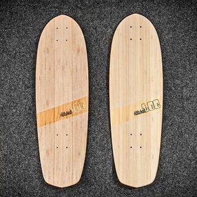 Big_product_3c06bd4cca958ae68d35de30aafc5e35