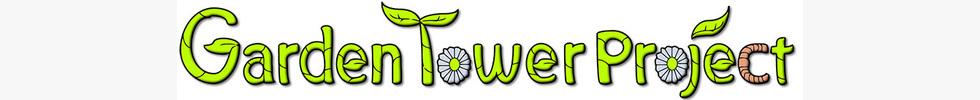 Store_banner_logo