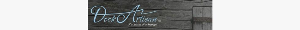 Store_banner_banner-dock-artisan-obaz