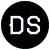 Thumb_dalman_logo4