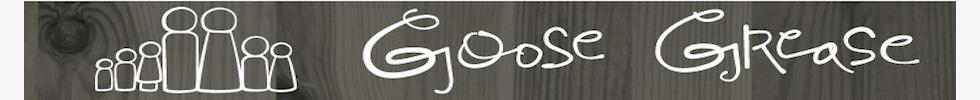 Store_banner_gg-banner
