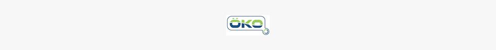 Store_banner_logo-copy
