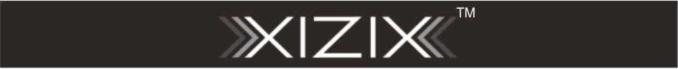 Store_banner_xizix-banner-980-x-100