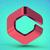 Thumb_geometrical-logo-copper-ks2